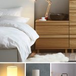 25 Best Bedside Table Lamps To Light Up Your Evenings In 2020