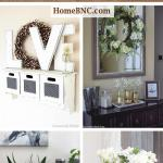 19 Best Diy Dollar Store Rustic Home Decor Ideas For 2020