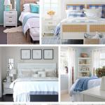16 Best Coastal Bedroom Ideas For An In Home Beach Retreat In 2021