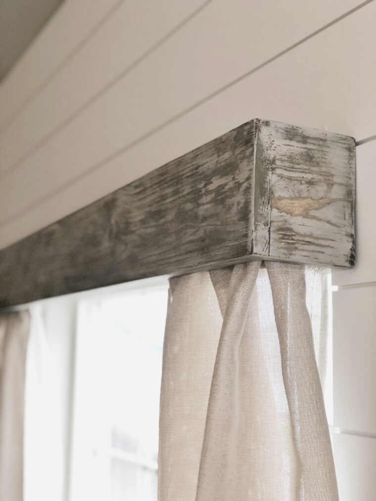 50 best diy wood craft projects ideas