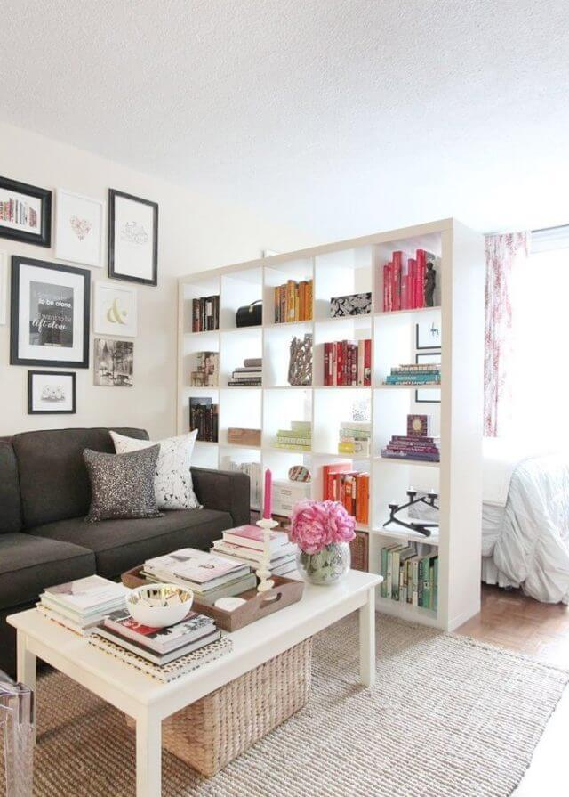 15 Best Small Apartment Decor And Design Ideas For 2021