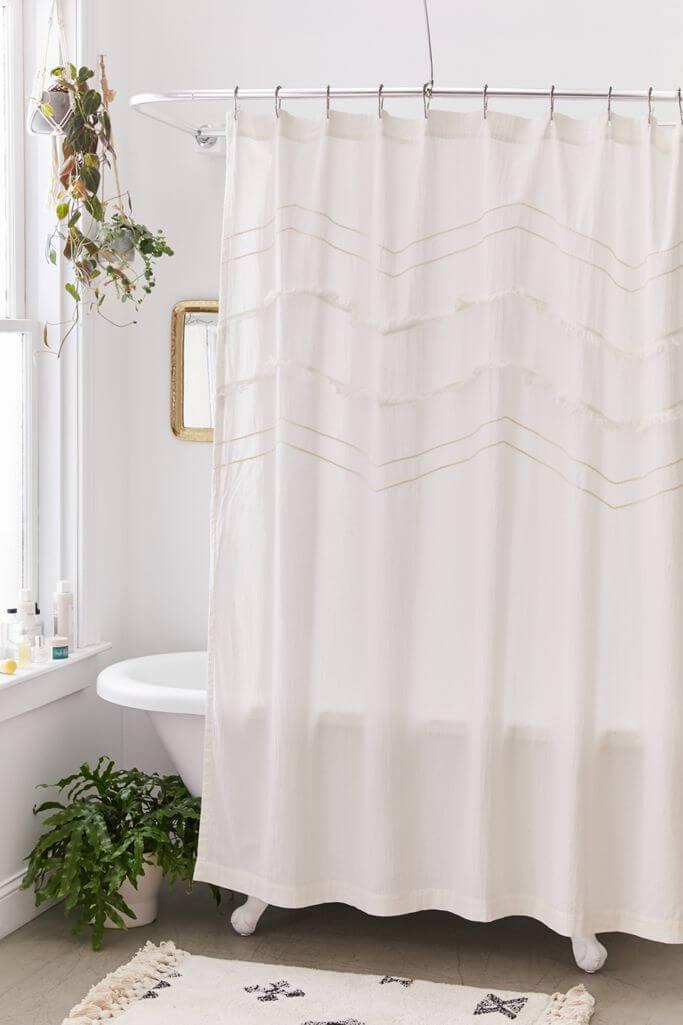 50 best farmhouse bathroom design and