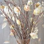 40 Best Branches Decorating Ideas And Designs For 2021
