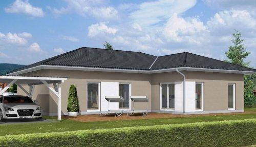Haus Ueckermünde Kaufen  Homebooster