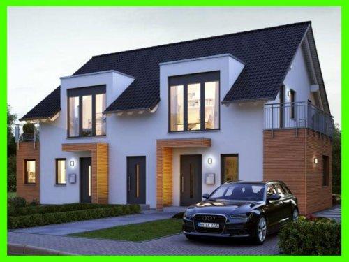 Häuser Von Privat Reken Provisionsfrei  Homebooster