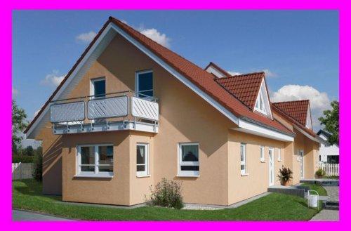 Suche Immobilie Siegen Gosenbach  Homebooster