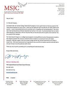 Mt.-San-Jacinto-Letter-Marcelo-thumbnail