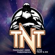 TNT Version1