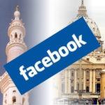 facebookFaith