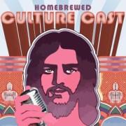 CultureCast2