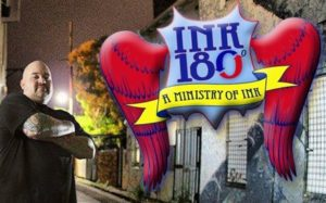 ink180