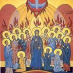 pentecost01