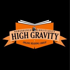 highgravity_RadTheo