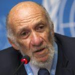 Switzerland-UN-Rights_Horo-e1370966495239