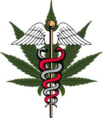 medical MJ