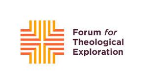 FTE Logo