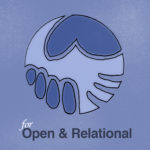 O-OpenRelational