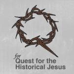 Q-Quest