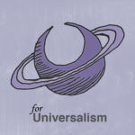 U-Universalism