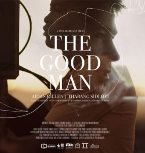 the-good-man