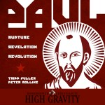 HG-Paul_Red_Square