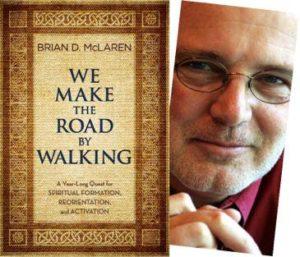 We_Make_the_Road_by_Walking,_Brian_McLaren_0