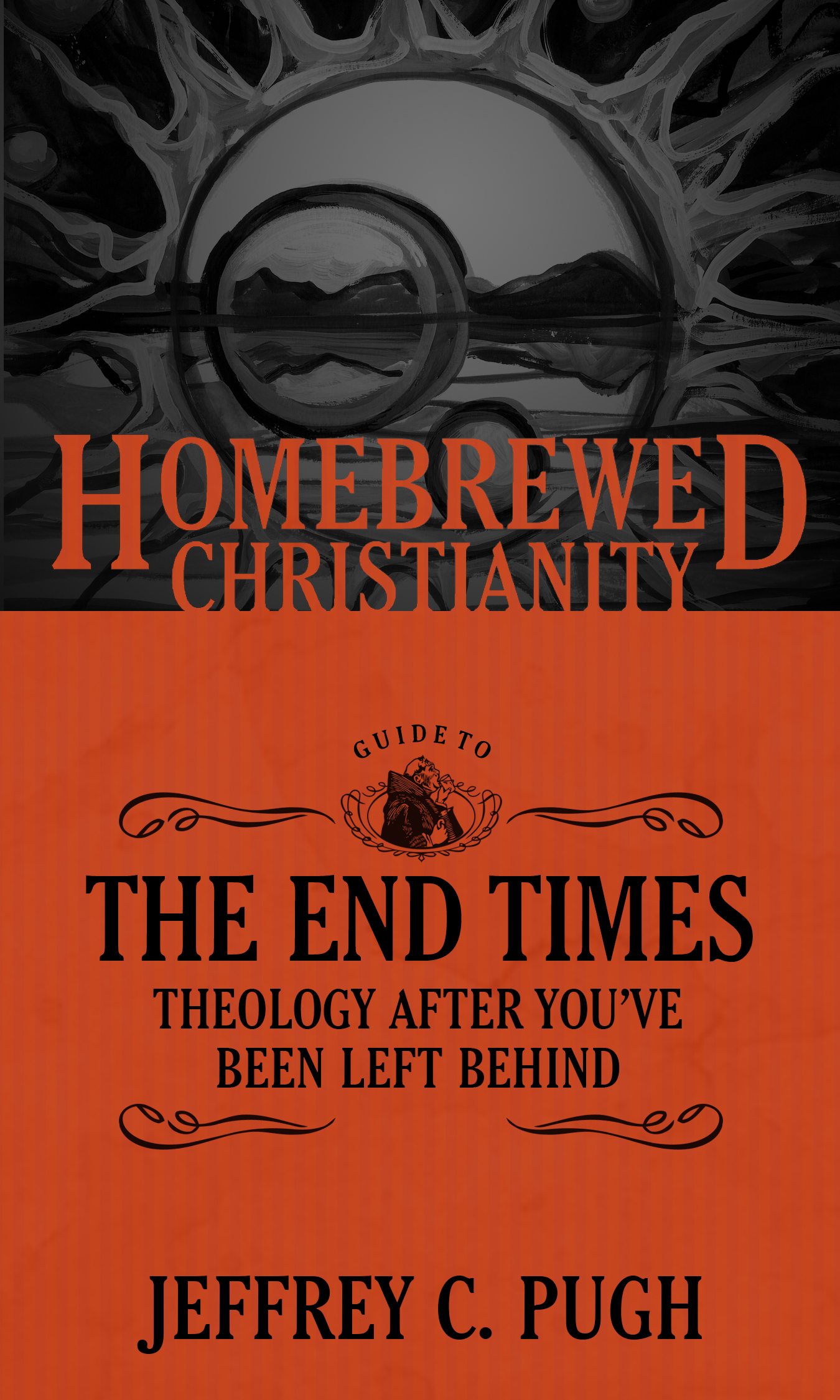 homebrewed christianity guide to god