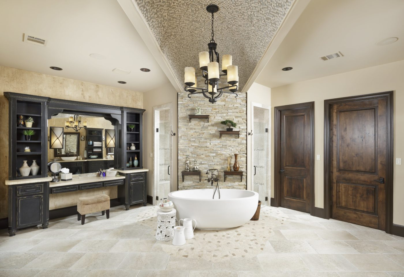 Houston Bathroom Remodeling Bathroom Remodeling In Houston With Photos Best Contractors
