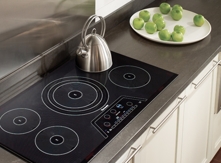 kitchen cooktops bathroom and remodeling induction for your new jdl construction co