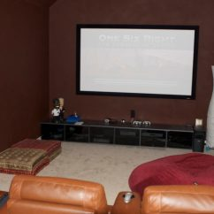 Theater Chairs Rooms To Go Eames Dsw Chair 10 Home Room Essentials For The Do-it-yourselfer | Homebuilding/remodel Guide