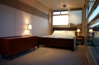 Tiny Homes With Character: The Pros & Cons Of Shipping ...