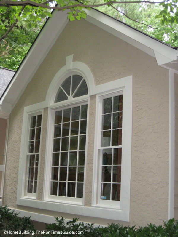 Exterior House Painting Ideas How To Choose Exterior House Paint