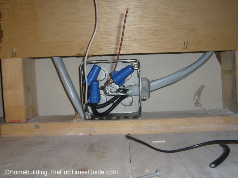 Wiring Range Outlet 3 Prong