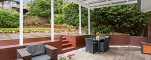 patio ideas to expand your homes outdoor space