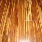 hardwood flooring, tigerwood, plank flooring, zebra wood