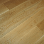 red oak flooring, hardwood flooring, white oak flooring