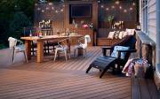 Create A Child-Friendly Outdoors Area Within Your Very Own Garden