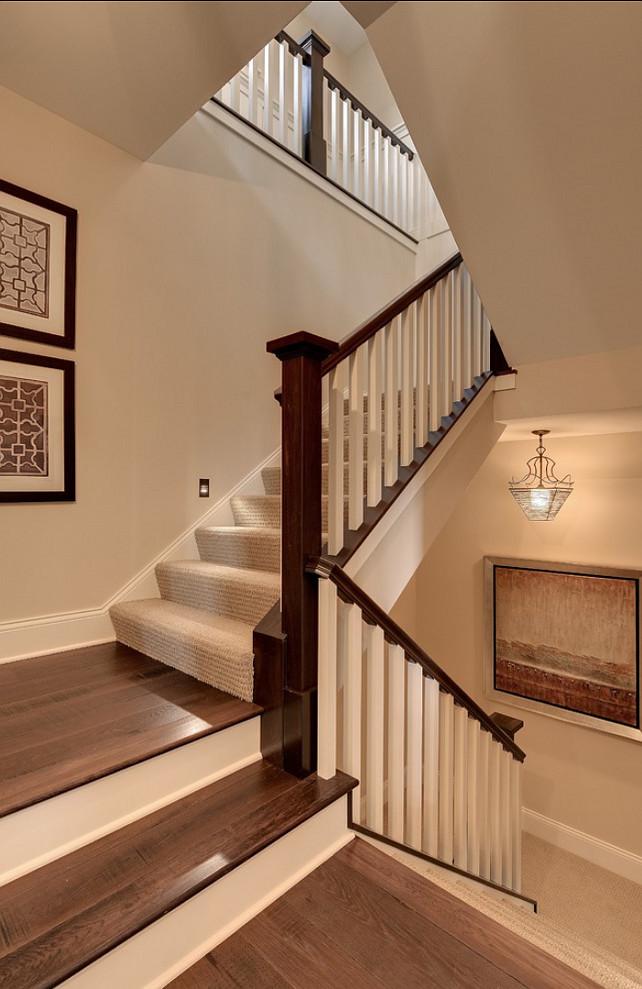 Sw Casa Blanca : blanca, Beautiful, Family, Trendy, Interiors, Bunch, Interior, Design, Ideas