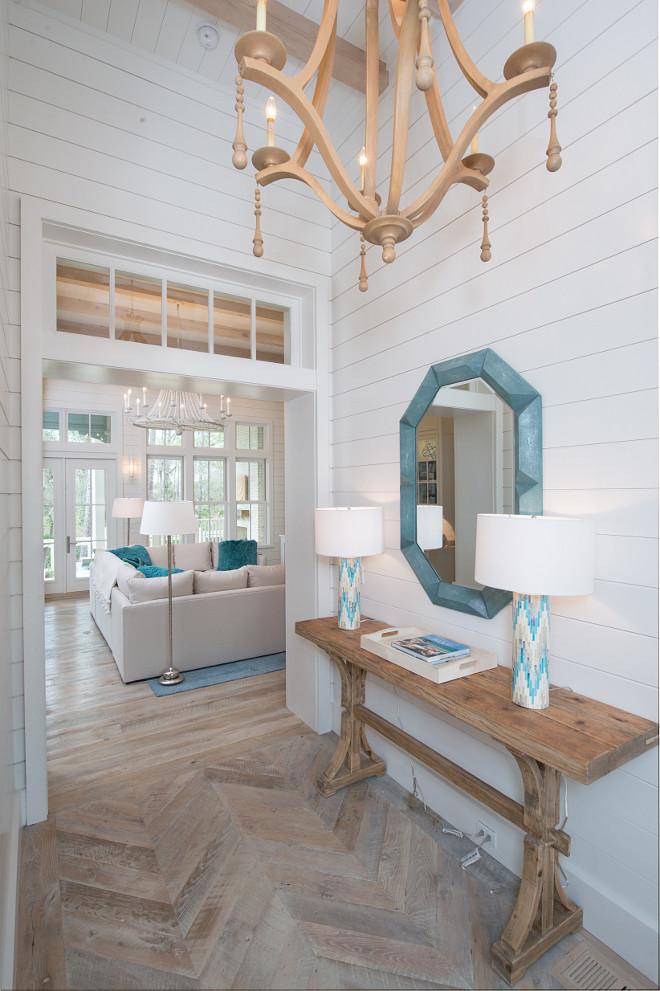 Elegant Beach House Interior Ideas  Home Bunch Interior