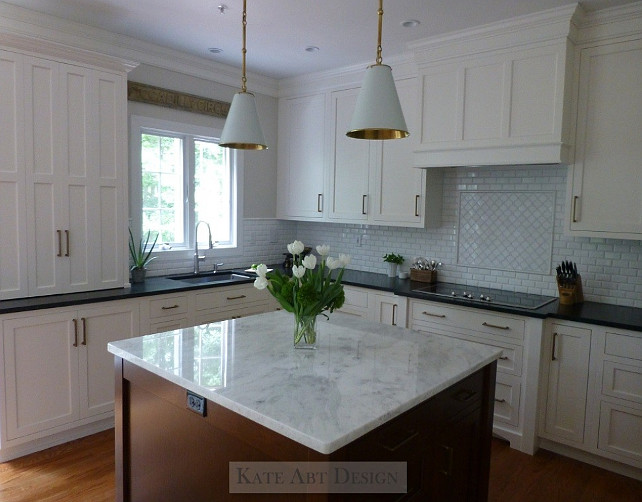 Before & After Kitchen Makeover Ideas  Home Bunch