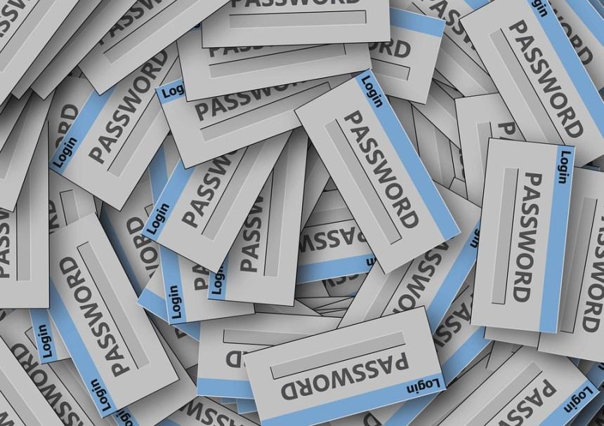 password-866977_960_720