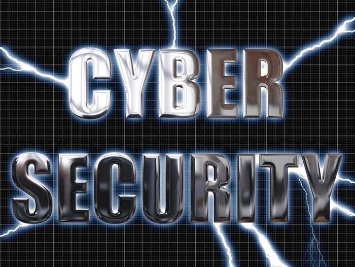 cyber-security-1721662_960_720-1
