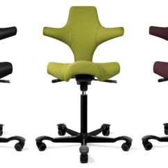 Hag Posture Chair Ashley Furniture Leather Upgrade Your Home Office Sit However You Please With Fully S The Spring Spruce Up Season In Full Bloom Business Owners Everywhere Are Wondering How To Make Their Offices Even More Enjoyable Work