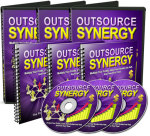 Outsource Synergy Cover