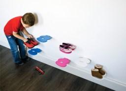 Półka na buty Footprint (https://www.homebutik.pl/j-me-polka-na-buty-footprint-rozowa-tworzywo-sztuczne-3-3x16-2x18-3-cm,k011005005,a3833.html)