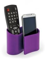 snug_tidy_purple