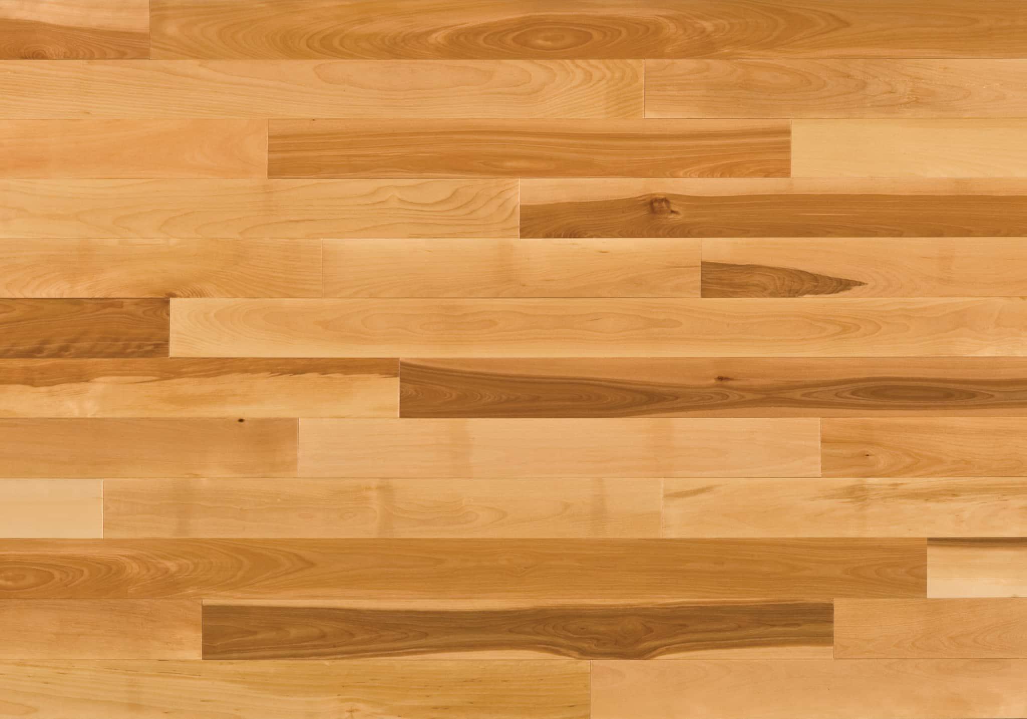 Best Vacuum for Hardwood Floors  Home Buying Checklist