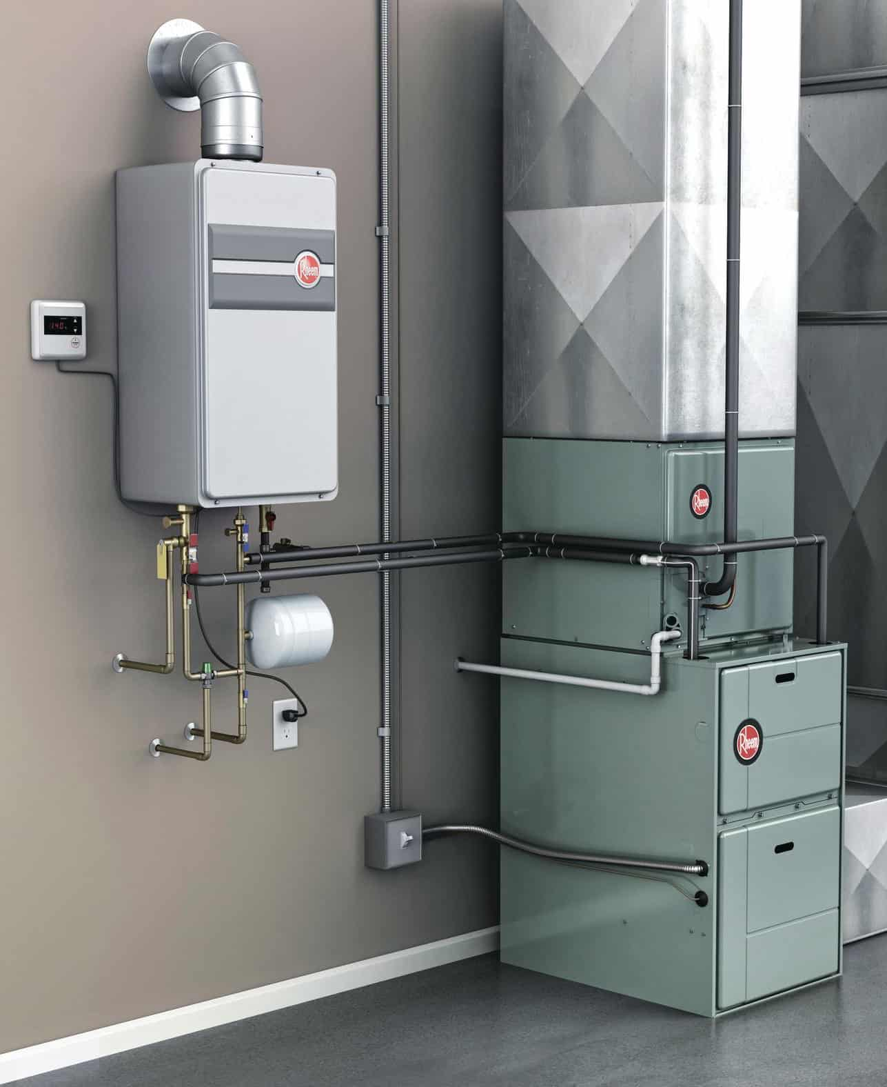 tankless water heater piping diagram heil 5000 wiring rheem review home buying checklist