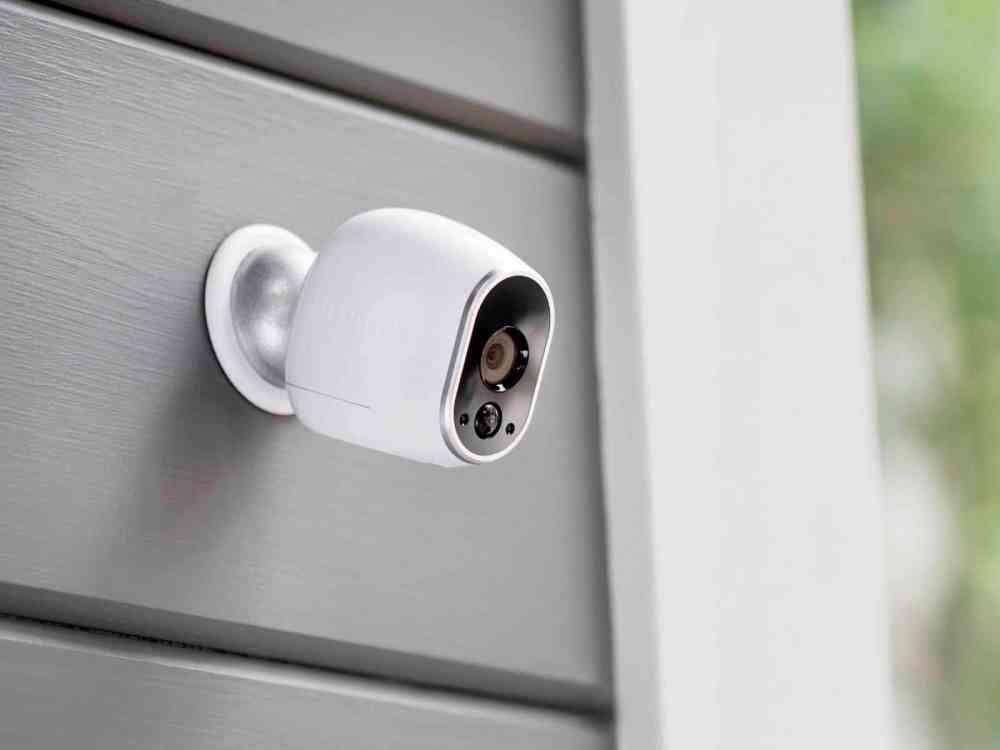 medium resolution of best home surveillance system arlo by netgear