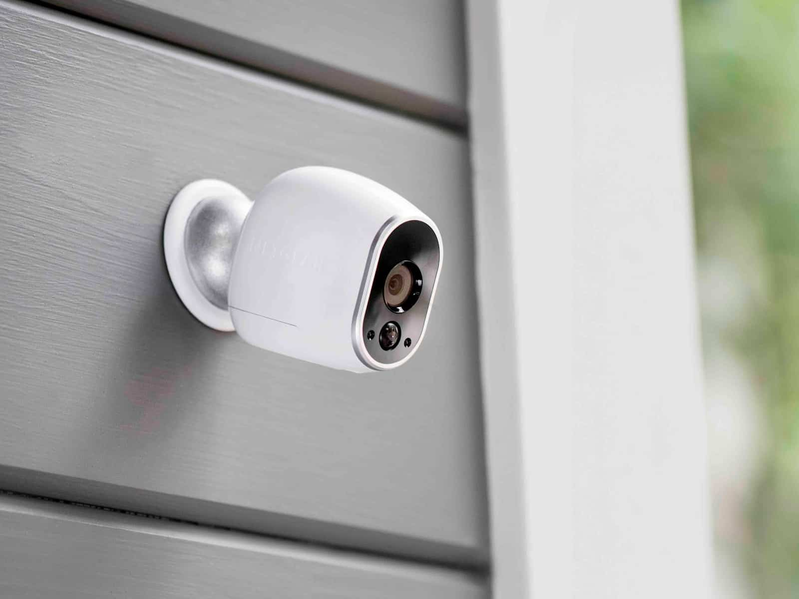 hight resolution of best home surveillance system arlo by netgear